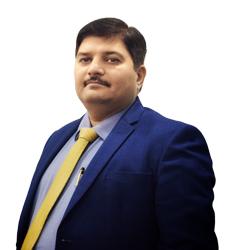 sanjay-kaushik