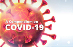 compendium-on-covid-19-edition-III-13-jun-2020-thumbnail