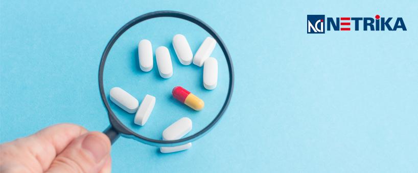 Counterfeit Medicines: An Inhumane Practice!